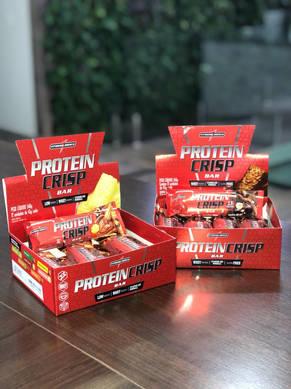 Barrinha Protein Crisp.jpeg