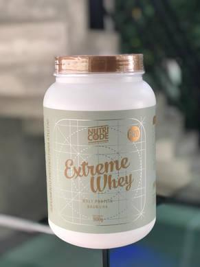 Whey Protein Extreme Baunilha.jpeg