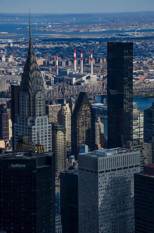 New York dangoraiziai.jpg