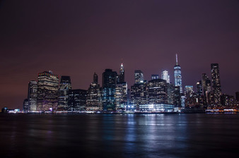 New York panorama nakti.jpg