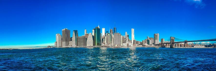 New York panorama.jpg