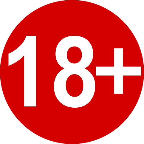 1024px-RARS_18+.svg.png