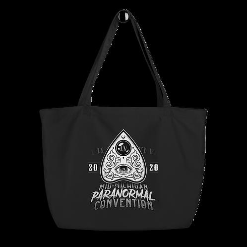 Mid-Mich ParaCon IV Eco Tote Bag