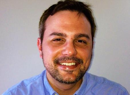 SPEAKER/PRESENTER: Brandon MassuLlo