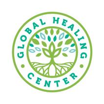 Global Healing.png