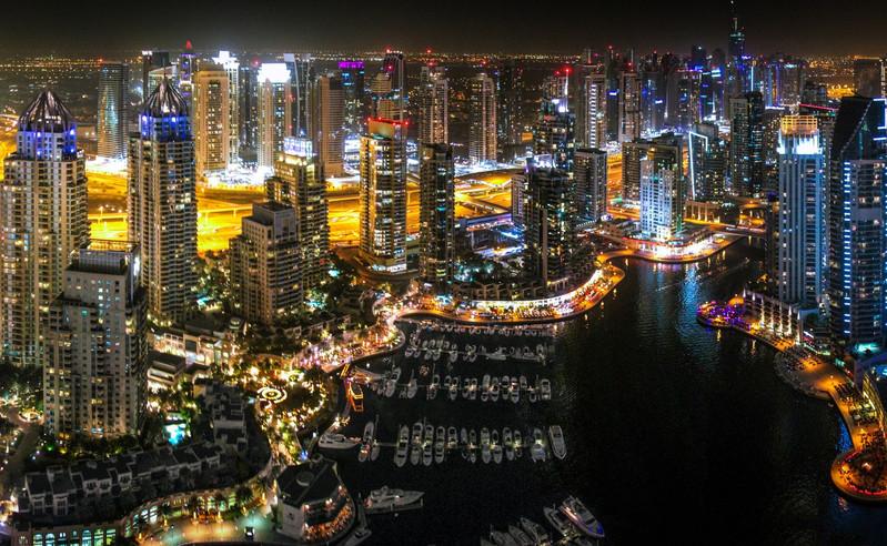 Dubai+Marina_Panorama_NIGHT_edit1.jpg