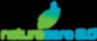 Natura Zero 2.0 Recycling and Waste Management Optmization Program. Recycling Equipment. Organics. PCR Plant.