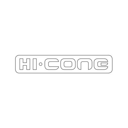 Hi_Cone_Logo_63mm_NC_hr.png