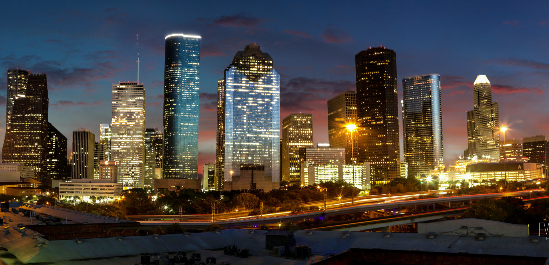 Houston+Skyline+v3.jpg