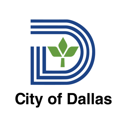City of Dallas - Vertical - Full Color.p