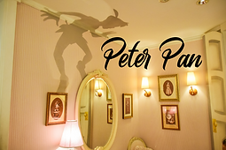 Peter Pan.png