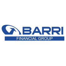 Barri Financial Group.png