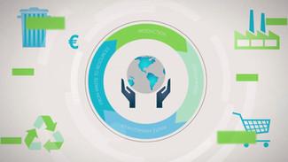 Avangard Innovative Explainer Video.mp4