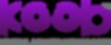 koob-the-official-versionTM.png