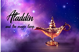 Aladin and the magic lamp.png