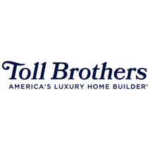 Toll Brothers.png