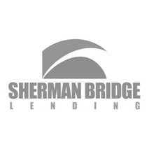 Sherman Bridge Lending.png