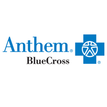 Anthem Blue Cross.png