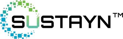 Sustayn Logo No Tagline.png