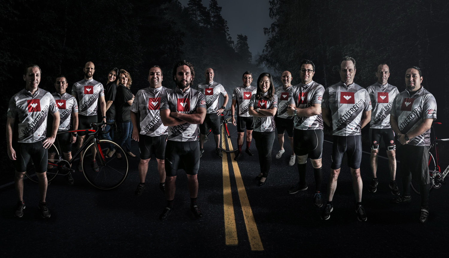 MS150+WFT+Team+2017_DARK+ROAD_v2.jpg