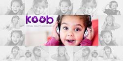 KOOB Press Release Image