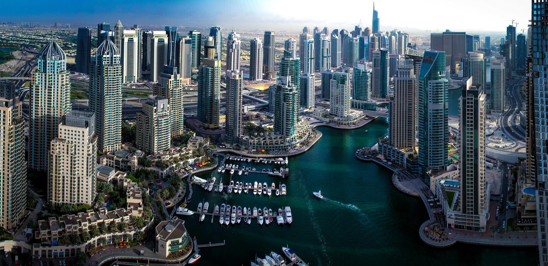 Dubai+Marina_Panorama_DAY_edit1.jpg
