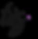 The Voice Society Logo
