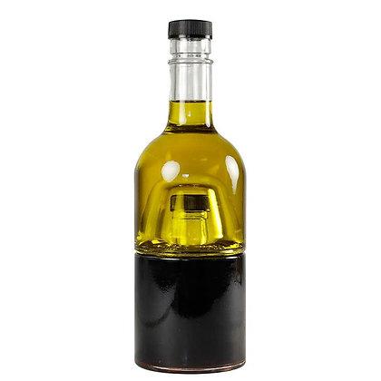 Stacker Oil & Vinegar Set