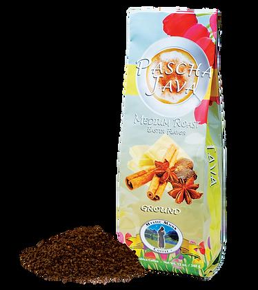 Pascha Java