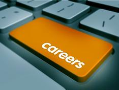Job Vacancies 6.png