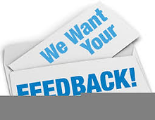 We Want Feedback Image.png