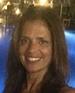 Laureen (Website).png