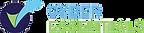 Cyber Logo 2.png