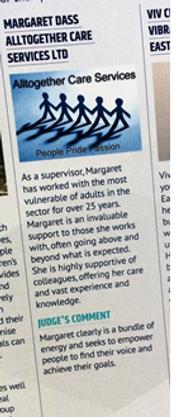News Clipping - Margaret.png