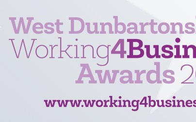 Working 4 Business Awards 2019