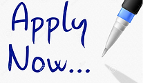 Apply Now 6.png