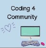 coding%25204%2520community_edited_edited.jpg