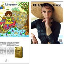 Branding & Design (UK)