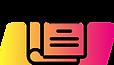 Logo Servicios Para Revistas