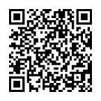 iqUeZh6__用戶點選或按一下此網址後,可將艾拉法蘿Isla Faros V