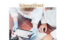 ¿Por qué y cómo escribir un artículo científico? Siete sugerencias para hacerlo