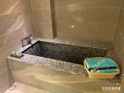 103大浴缸