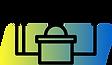 Logo Servicios Congresos