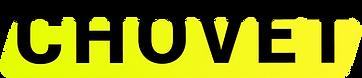 Logo Chovet