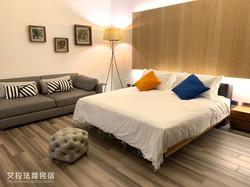 103舒適的房型