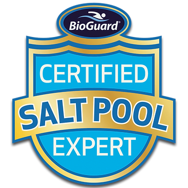 Salt-Pool-Expert.png