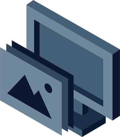 icn_Aerial Database.png