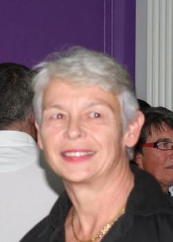 Martine L.jpg