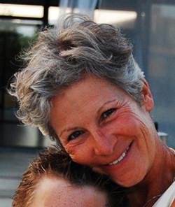 Danièle B.jpg