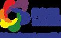 FSGL logo + base line.png